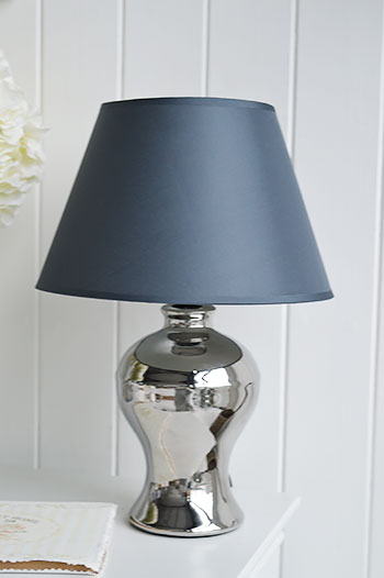 Table Lamps For Bedroom Shabby Chic