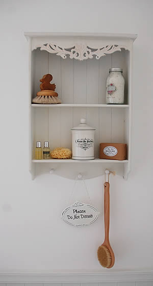 White Wall Mounted Shelves Uk Bookcases And Shelves