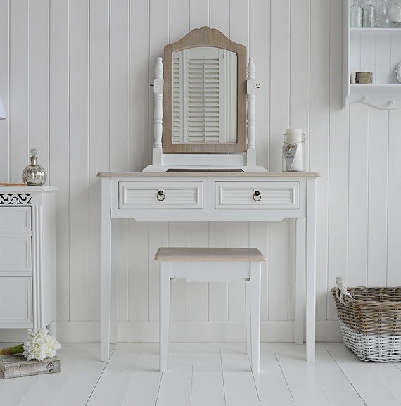 white beach furniture casco bay white beach bedroom furniture for an airy calming bedroom bathroomwinsome rustic master bedroom designs industrial decor