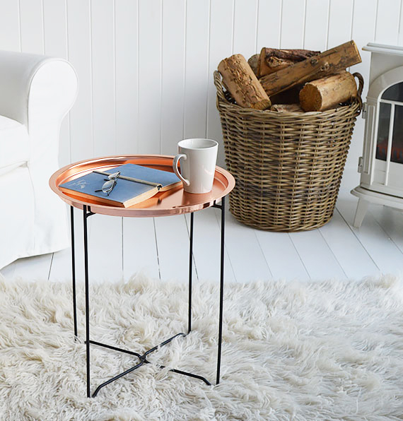 Danish style furniture