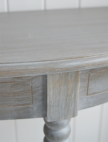 100 grey console table console tables u0026 cabinets accent