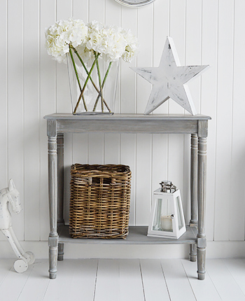 small console table. Small Console Table With Shelf For Living Room Furniture Ideas In Decorating