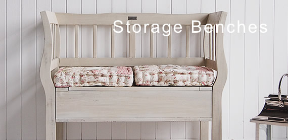 Entire Storage Bench Range Includes, White Storage Seats, Grey Storage  Benches, Ideal For