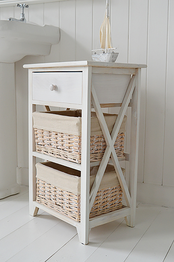 Popular Bathroom Furniture Gt Cape Cod Bathroom Storage