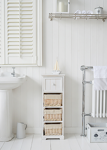 Innovative Bathroom Furniture Gt Cape Cod Bathroom Storage