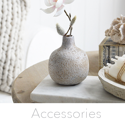 White home decor, coastal accessories for beautiful homes, so many ideas for decorating a coastal, cottage or city home