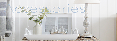 New England, Country and Coastal Home Decor anf Accessories for home interiors