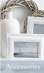The White Lighthouse home accessories
