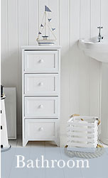 Bathroom Cabinets and Storage Furniture