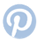 Follow The White Lighthouse on Pinterest