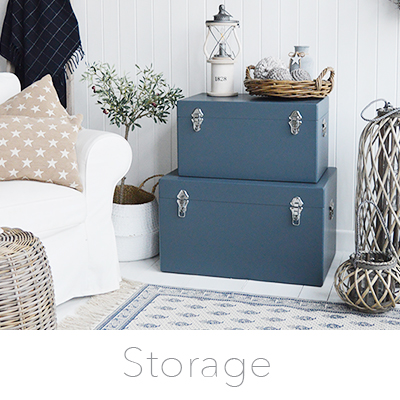 Home storage furniture, beautiful and functional white furniture for all rooms in your home.