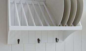 Plate Racks See More At Woodworkkitchens Co Uk Kitchens & Plate Rack Wall Uk - Best Plate 2018