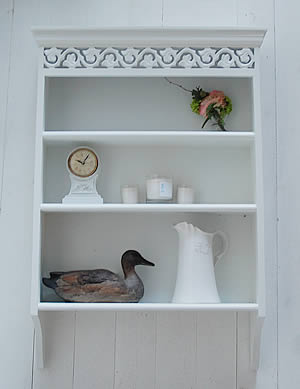 Wall Unit Bookcase White Bookshelfhome Design PlansPplump