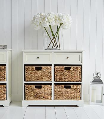 White Sideboard For Living Room Living Room