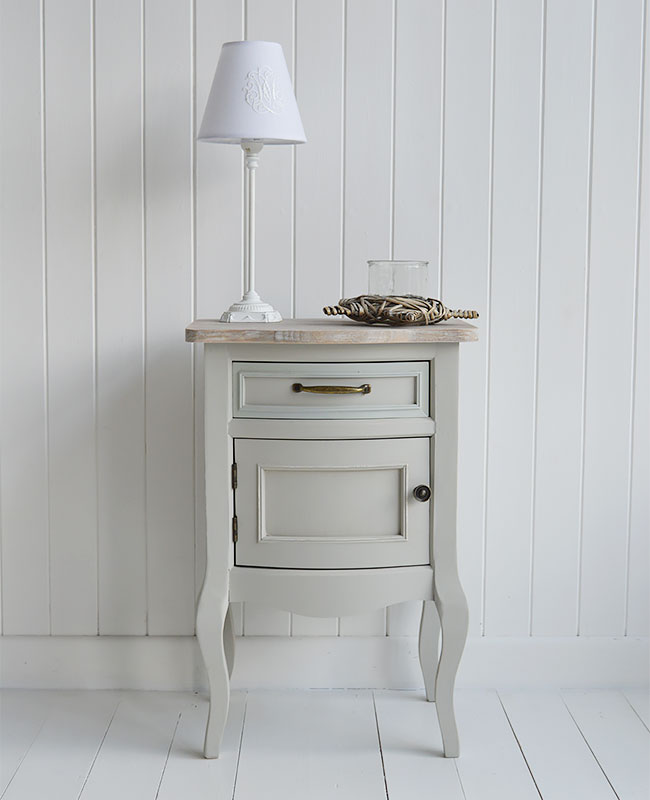 Grey furniture for coatsl living rooms