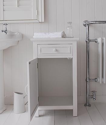 bathroom cabinet antique cabinet china bathroom vanities for sale
