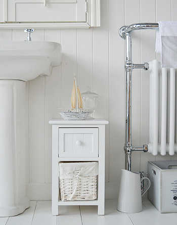 small bathroom storage white bathroom small white bathroom cabinet