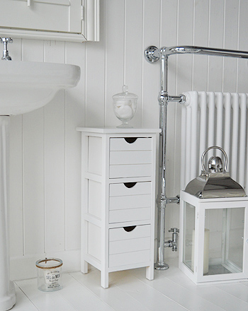 bathroom furniture dorset narrow bathroom cabinet