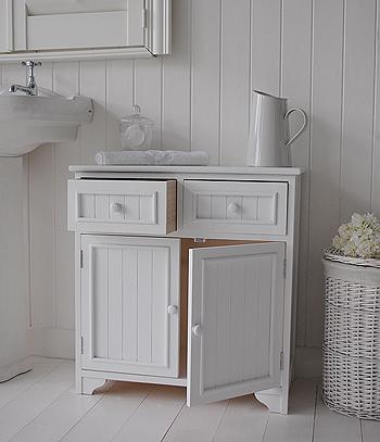 Unique IKEA LILLNGEN Mirror Cabinet 1 Door1 End Unit