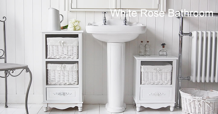Bathroom Storage Baskets White Cool Blue Bathroom Storage Baskets White Photos
