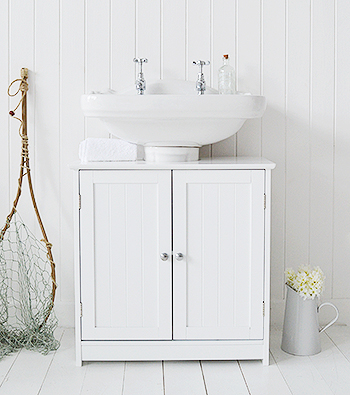 DOUBLE SINK BATHROOM VANITY CABINET FROM SEARS.COM