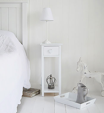 White bedroom furnitrue decorating ideas the white - White heart bedroom furniture ...