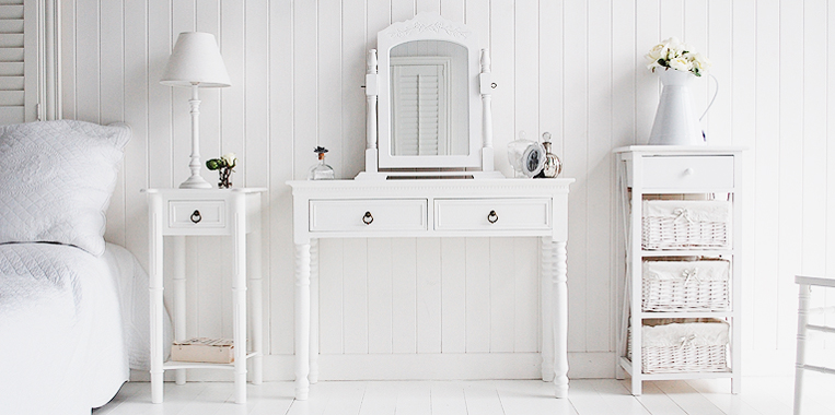 New England Bedroom Furniture New England White Bedroom Furniture