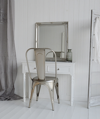 Sensational Antique Silver Chair Unique Dressing Table Chair Ncnpc Chair Design For Home Ncnpcorg