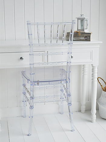 Bedroom Accessories Shabby Chic