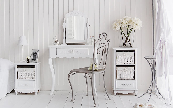 grey and white bedroom furniture. white peony dressing table with rose bedroom cabinets grey and furniture l